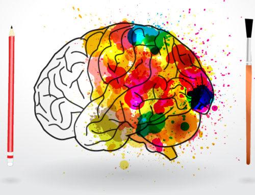 """Una psicóloga con ansiedad cuenta su testimonio: """"No fui capaz de aplicarme mis consejos"""""""